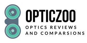 OpticZoo - Best Optics Reviews and Buyers Guides