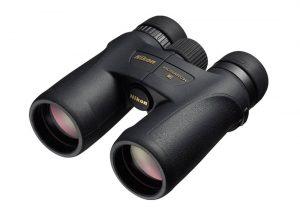 Nikon 7548 MONARCH 7 8x42