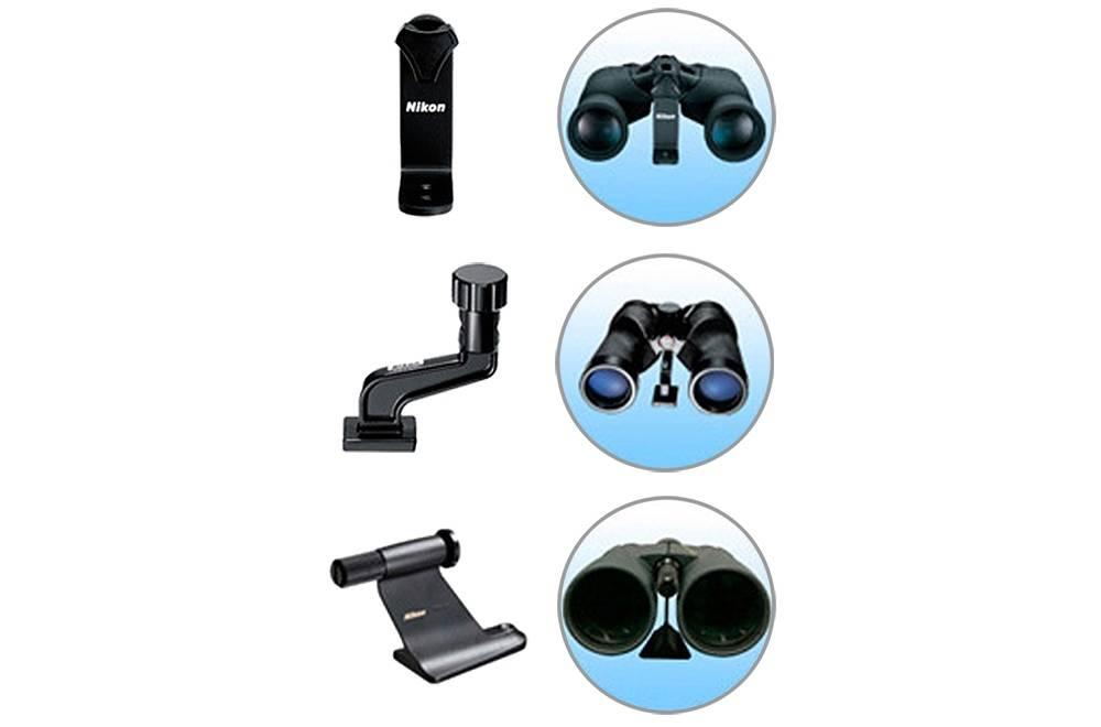 How to choose binocular for deer hunting // Binocular for deer hunting buyer' guide
