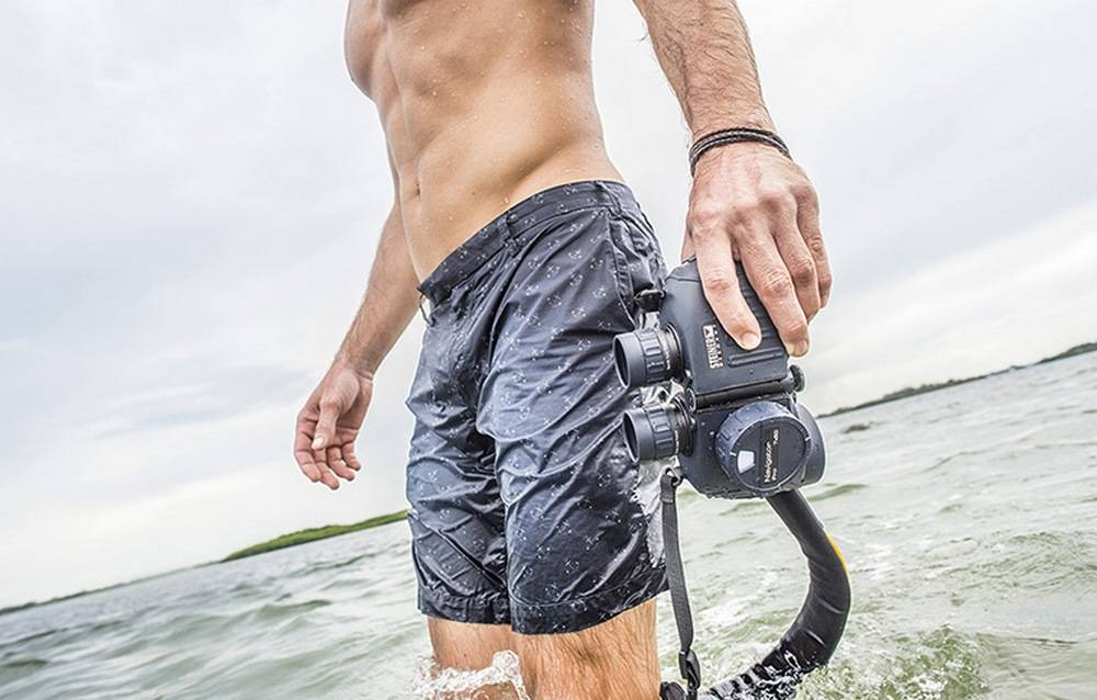 How to choose whale watching and ocean viewing binocular // Whale watching and ocean viewing binocular buyer' guide