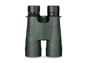 Vortex Optics KAI-5603 Kaibab HD 20x56