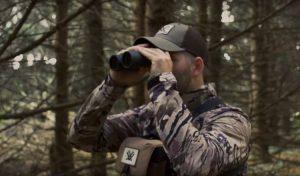 Best Binoculars For Elk Hunters