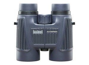 Bushnell BN150142 H2O 10x42