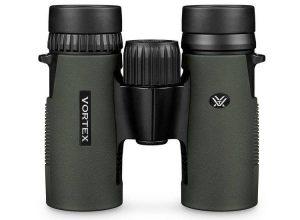 Vortex Optics DB-212 Diamondback HD 8x32