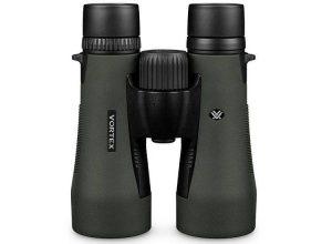 Vortex Optics DB-217 Diamondback HD 12x50