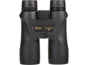 Nikon 16002 PROSTAFF 7S 8x42