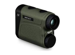 Vortex Optics LRF-100 Impact 850 Yard Laser Rangefinder