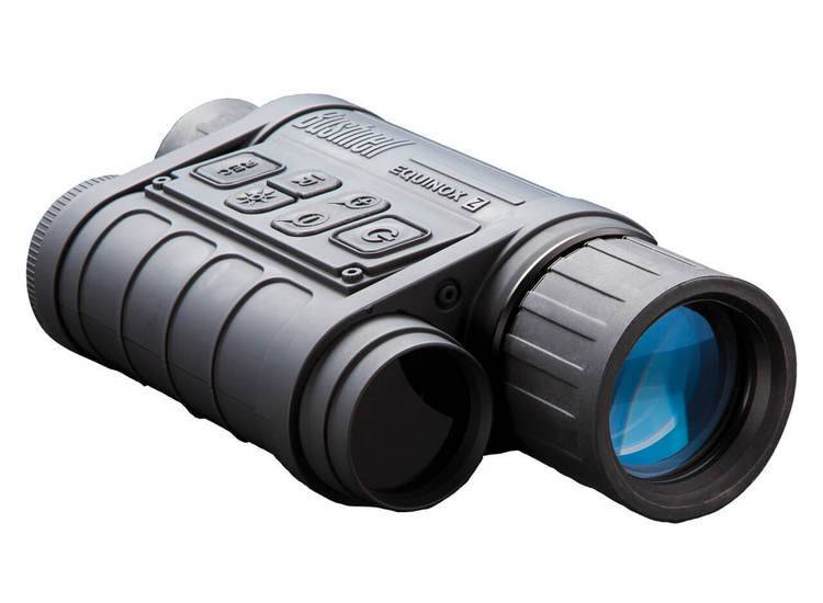 Best Night Vision Monoculars - Buyer's Guide 1 | OpticZoo - Best Optics Reviews and Buyers Guides