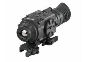 FLIR System TAB173WN9RX0011 Thermosight Pro PTS233 1.5-6x19