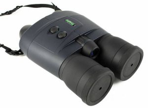 Night Owl NOXB-5 Explorer Pro