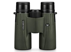 Vortex Optics V201 Viper HD 10x42