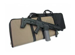 American Mountain Supply SBR and AR Pistol Case