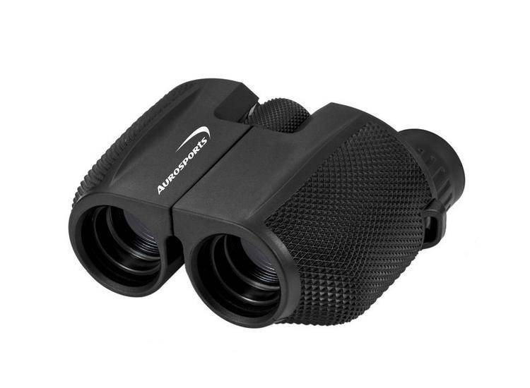 Best Binoculars for Sports and Football - Buyer's Guide 2 | OpticZoo - Best Optics Reviews and Buyers Guides