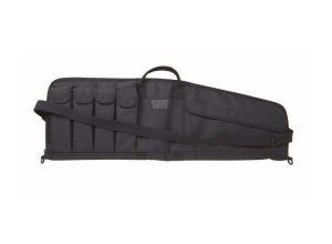 BLACKHAWK 74SG36BK Carbine Case