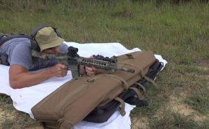 Best AR-15 Soft Case