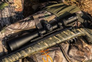 Best Long Range Riflescopes