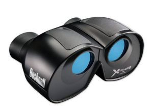 Bushnell 130521 Spectator Extra-Wide 4x30