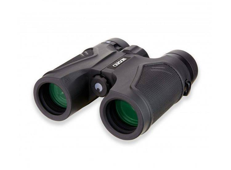 Best Binocular for Yellowstone - Buyer's Guide 3 | OpticZoo - Best Optics Reviews and Buyers Guides