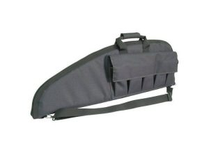 NcSTAR VISM Deluxe Padded Case