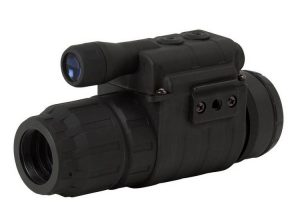 Sightmark SM14071 Ghost Hunter 2x24