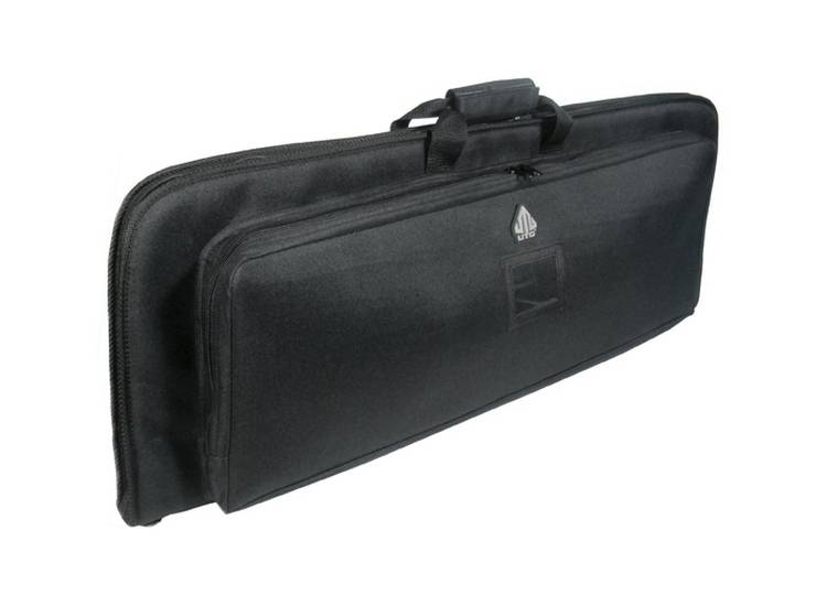 Best AR-15 Soft Case - Buyer's Guide 4 | OpticZoo - Best Optics Reviews and Buyers Guides