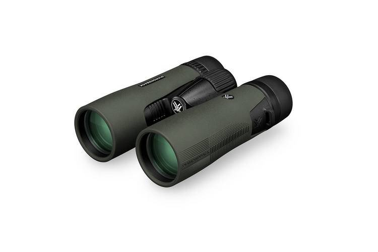 Vortex Optics DB-204 Diamondback 8x42