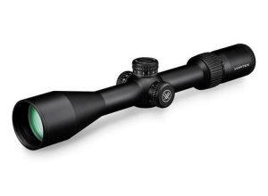 Vortex Optics DBK-10029 Diamondback Tactical 6-24x50
