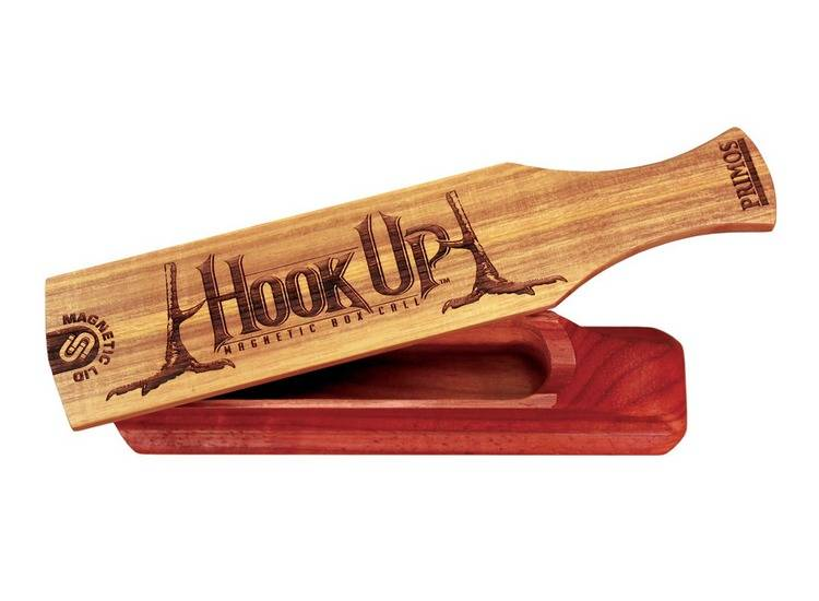 Best Turkey Calls - Buyer's Guide 2   OpticZoo - Best Optics Reviews and Buyers Guides
