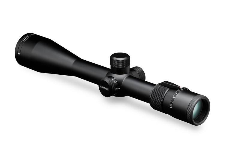 Best Scope for M1A - Buyer's Guide 2 | OpticZoo - Best Optics Reviews and Buyers Guides