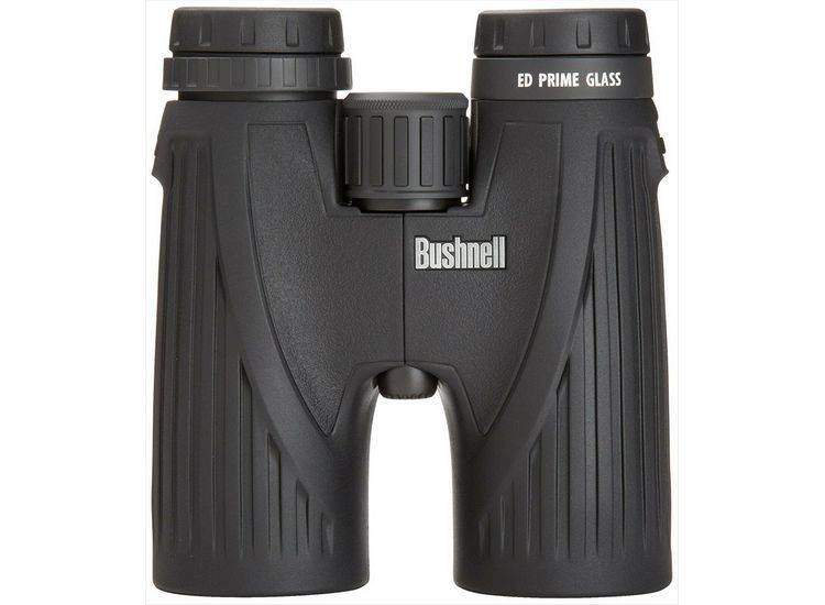 Bushnell 191042 Legend Ultra HD 10x42