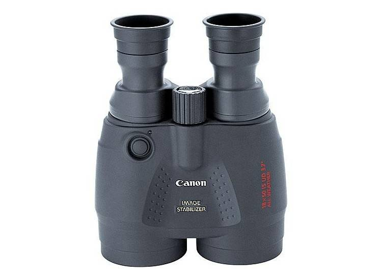 Canon 4624A002 18x50