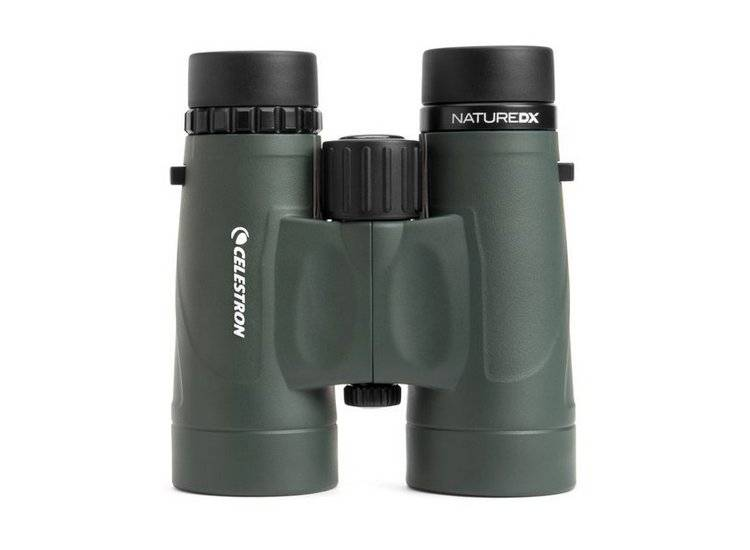 Celestron 71332 Nature DX 8x42
