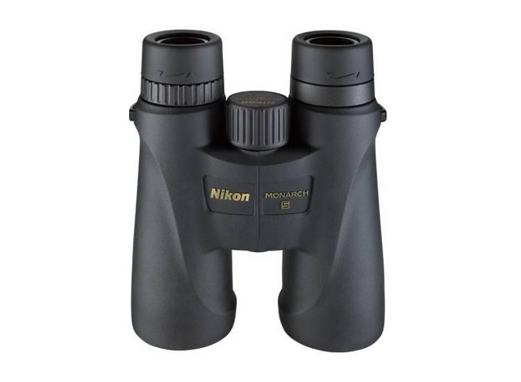 Nikon 7577 MONARCH 510x42