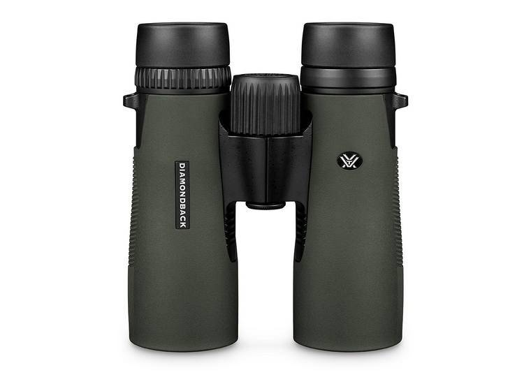 Vortex Optics DB-204 Diamondback 8x42