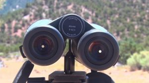 How to Read Binocular Power