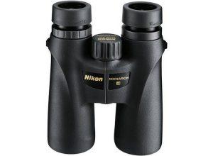 Nikon 7541 MONARCH 3 10x42