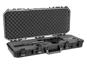 Best AR-15 Cases Buyer's Guide