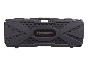 Flambeau Outdoors 6500AR Tactical Case
