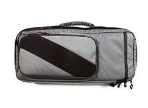 Haley Strategic Rifle Case